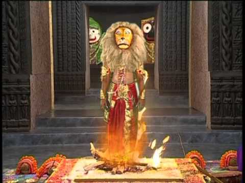 Shree Jagannath | Episode 46 | Epic Story | Oriya Devotional | Lokdhun Oriya