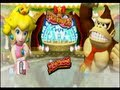 Mario super sluggers peach ice garden prf 15 mp3