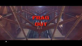 Frag Out (BO3 Montage) (My Best SHAREfactory Montage)