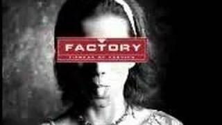 Factory Thumbnail