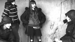 видео Проблемы подростков