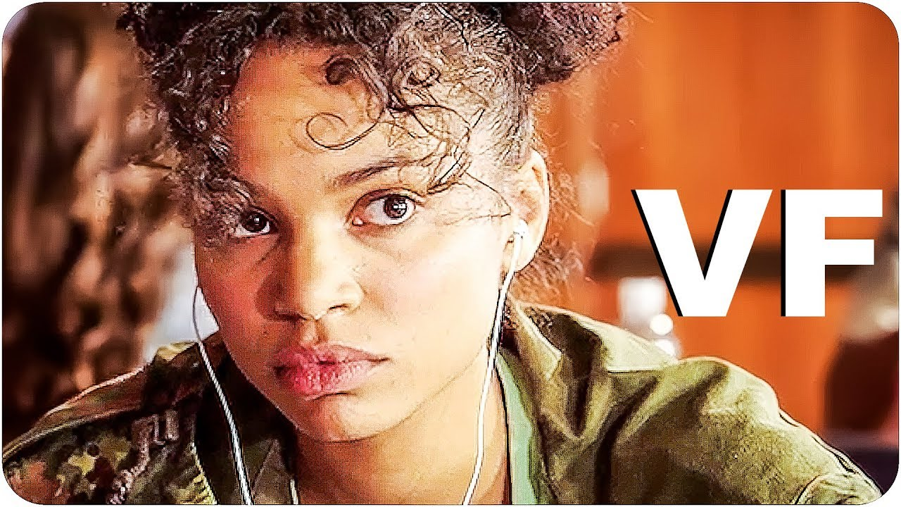 Download #REALITYHIGH Bande Annonce VF (Netflix // 2017)