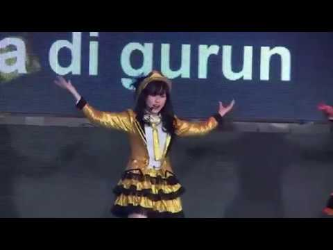 [JKT48]  Glory Days