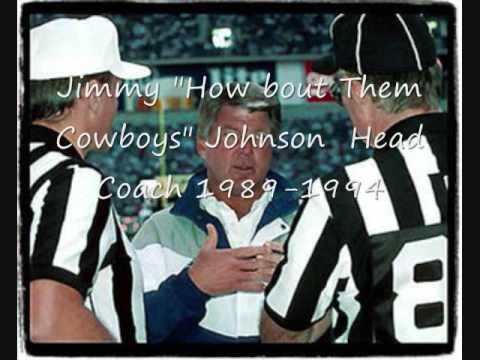 My Heroes Have Always Been Cowboys!!!