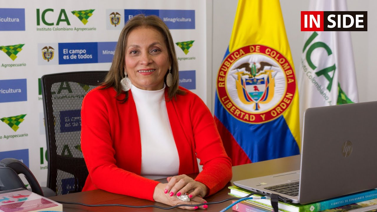 Deyanira Barrero