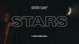 Data Luv - Stars