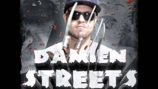 "Damien Streets - ""The Way It Is"" feat. Pumpkinhead (2004)"