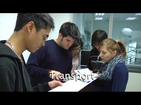 Five Communicative Language Teaching Methods (Simulation)