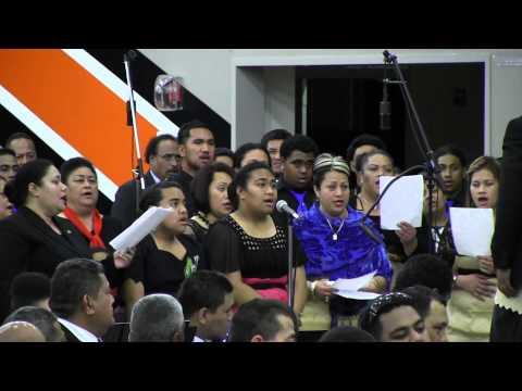 HIVA SUTT COLTON #1 - FKVAHEFONUA USA/HAWAII 2013