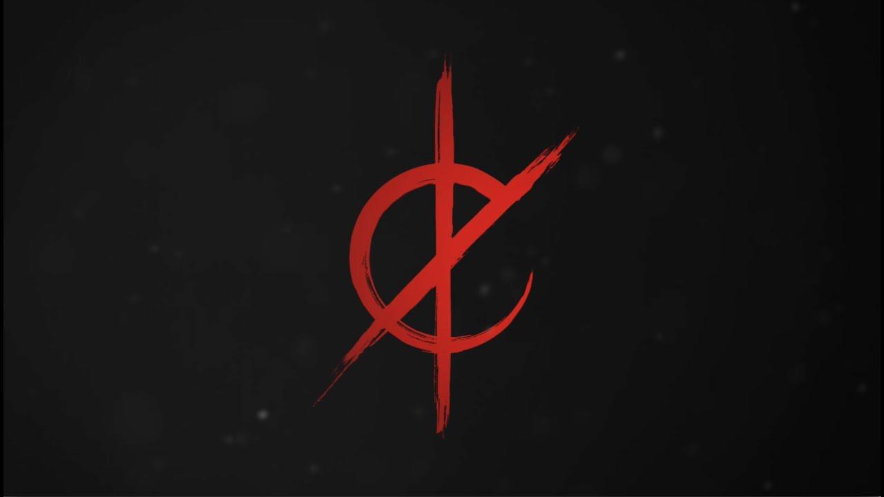 We Came As Romans - New Album Teaser - YouTube