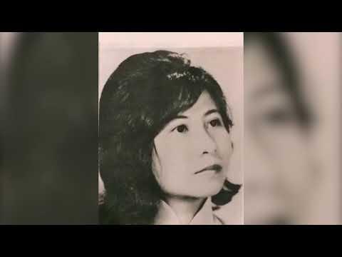 Ông Lê Khắc Huyền kể về người chị bị thảm sát tại Huế - Tết Mậu Thân 1968