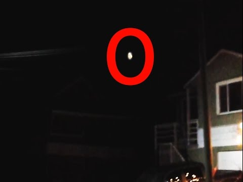 UFO Sightings [UFO New Years Florida] [Multiple UFOS Rupert BC] [UFO Queensland Town] 2015