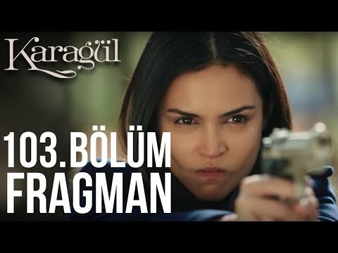 Karagül 103. Bölüm Fragmanı (08 Ocak Cuma): Karagül her Cuma Fox ekranlarında! http://www.fox.com.tr/Karagul  Avşar Film http://www.avsarfilm.com.tr https://twitter.com/AvsarFilm https://instagram.com/AvsarFilm https://www.facebook.com/AvsarFilm