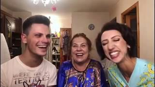 ЛУЧШИЕ ПРИКОЛЫ 2018 АВГУСТ Подборка новых смешных видео приколов Сериал - Мама и Оплата  # 10
