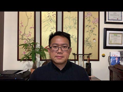 平论第四季LIVE | 9月1日美国3000亿美元15%关税如期加征,中国未来走向只有这两种可能! 2019-09-01