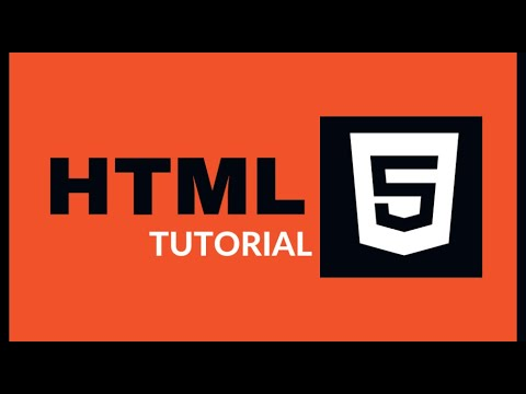 HTML Tutorial for Beginners   20   Text area thumbnail