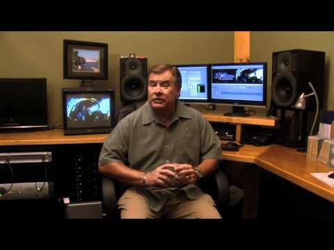 Bill Weber joins H1 Unlimited broadcast team on Versus