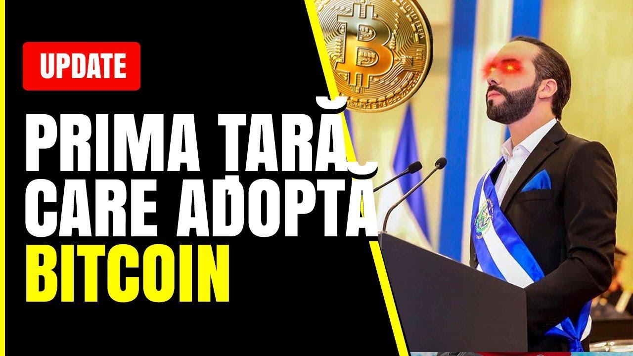 Bitcoin se va prăbuși? nu sub 48.000 USD, sugerează datele blockchain