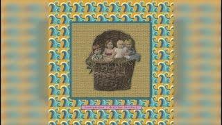 Meridian Brothers - Desesperanza (Full Album Stream)
