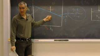 Lec 20 | MIT 5.60 Thermodynamics & Kinetics, Spring 2008