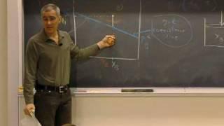 Lec 20 | MIT 5.60 Thermodynamics & Kinetics, Spring 2008