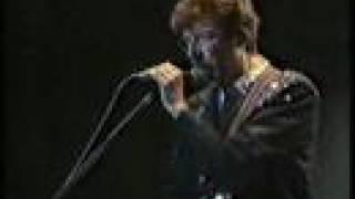 Charly Garcia - Raros peinados nuevos (obras 1988 - 8)
