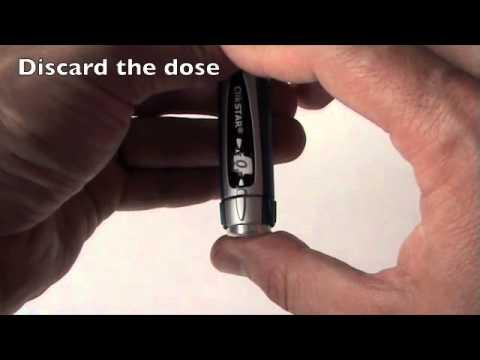Neurontin 600 mg pil