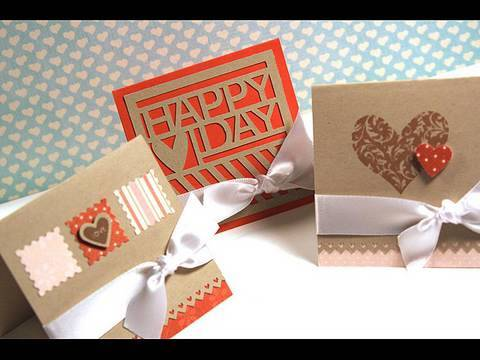 three-valentine's-day-cards---make-a-card-monday-#97