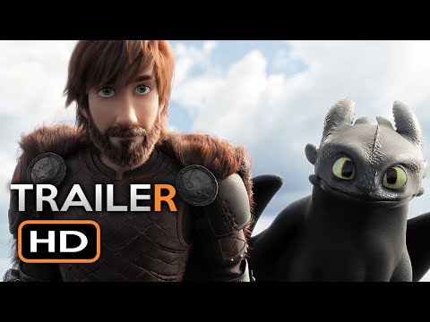 how-to-train-your-dragon-3-official-trailer-#1-(2019)-the-hidden-world-animated-movie-hd