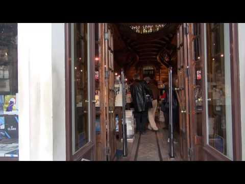 PORTO, GRAD VINA / PORTO, WINE CITY - 2013