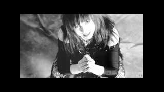 Lydia Lunch - This Side Of Nowhere