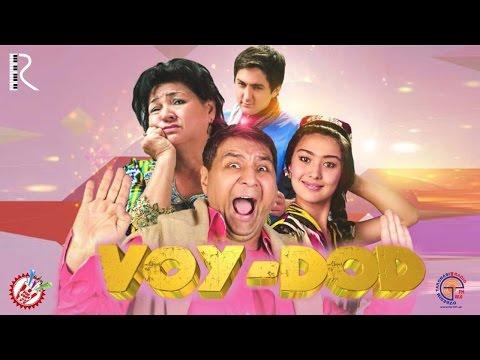 Voy-dod (o'zbek film) | Вой-дод (узбекфильм) - Видео-поиск