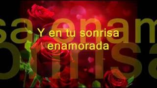 De Corazón A Corazón Roberto Carlos Youtube