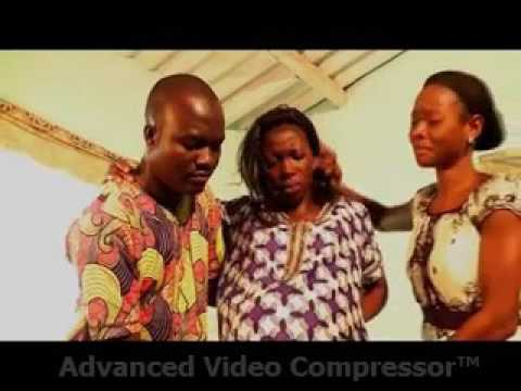 DEBORAH - FILM CHRETIEN- Togo Christian Movie A Must Watch - A FRENCH MOVIE