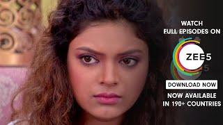 বকুল কোথা  Bokul Kotha  Bangla Serial   Best Scene  EP   241  17th Sept 2018  ZeeBangla