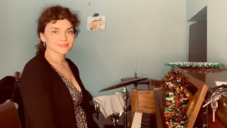 Norah Jones   Have Yourself a Merry Little Christmas