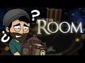 DESCUBRIENDO LOS SECRETOS DE LA CAJA MISTERIOSA | The Room #3