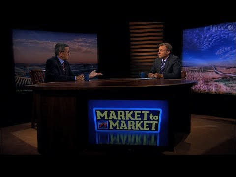 Market to Market (June 27, 2014)