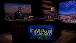 Market to Market (June 27, 2014)