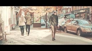 VBTAI - Bērnu un jauniešu drošība internetā - APSMIEKLS - filma