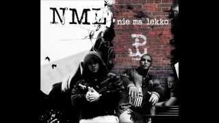 3. NML (Nie Ma Lekko) - Czemu dlaczego feat. Żyto prod. Łysy MLŻ Ku...
