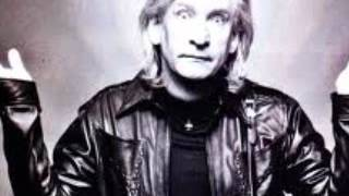 Joe Walsh - Walk Away - You Can