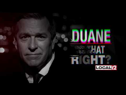 Duane, Is That Right? Are you giving away your online photo rights?