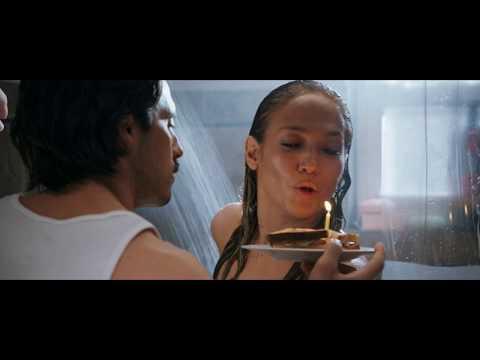 Jennifer Lopez - Second Act Limitless Sneak Peek