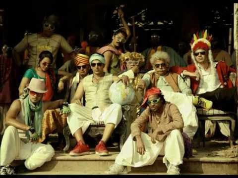 Joker (2012) Hindi Movie 1080p Starring...