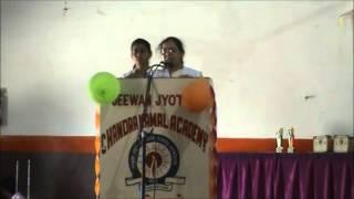 Jeewan Jyoti Chandra Kamal Academy