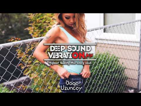 Deep House Mix 2015 #11 | New House Music by Doga Uzuncay