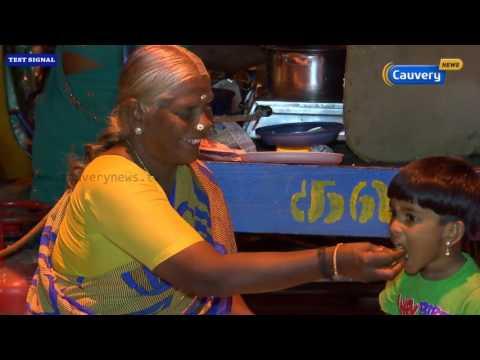 download கோவையில� இரவில� செயல�பட�ம� சிற� உணவகங�கள� | NaduNisi Neram
