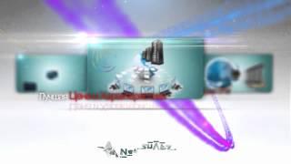 Виртуальный хостинг от NeironVPS(, 2012-07-01T12:21:56.000Z)