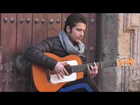 Gitan Flamenco live saint marie de la mer